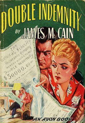 Le curieux Monsieur Cocosse   Journal