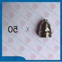 34.19$  Watch here - https://alitems.com/g/1e8d114494b01f4c715516525dc3e8/?i=5&ulp=https%3A%2F%2Fwww.aliexpress.com%2Fitem%2FFree-shipping-50Pcs-Panasonic-P80-Plasma-Cutting-Cutter-Torch-Consumables-Plasma-Electrodes%2F32664700608.html - Free shipping 50Pcs Panasonic P80 Plasma Cutting Cutter Torch Tip1.5  welding Consumables Plasma Electrodes welding accessories 34.19$