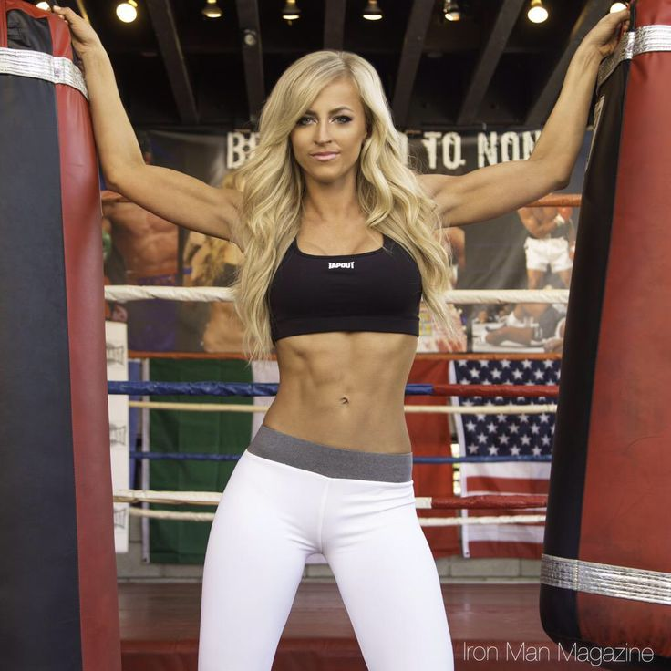 Best summer rae hot images on pinterest hot summer and summer