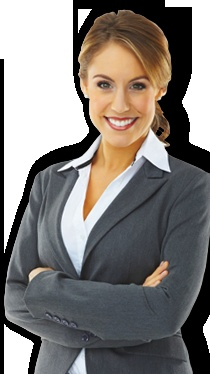 Receipt For Money Paid Excel  Best Invoice Factoring Images On Pinterest  Finance Business  Sales Invoicing Word with Ariba Invoice Excel What Is Business Factoring Electrician Invoice Template Excel