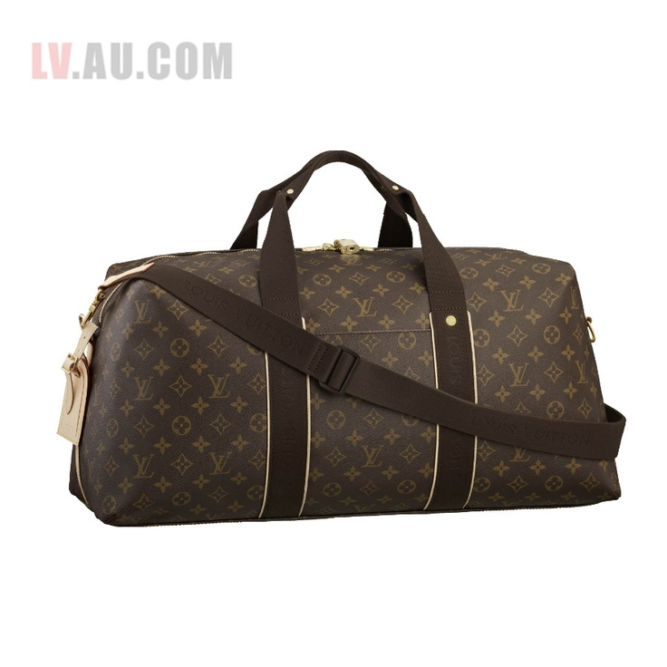 10 best louis vuitton men 39 s softsided luggage images on pinterest louis vuitton bags louis. Black Bedroom Furniture Sets. Home Design Ideas