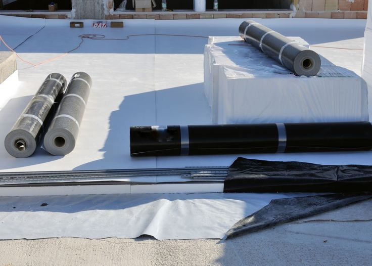 Troy Roofing Pros in Troy, MI. Best roofing company in Troy, MI.