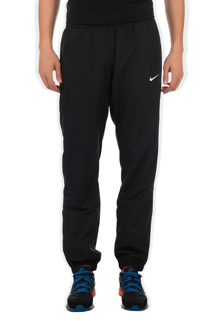 Мужская спортивная одежда Nike