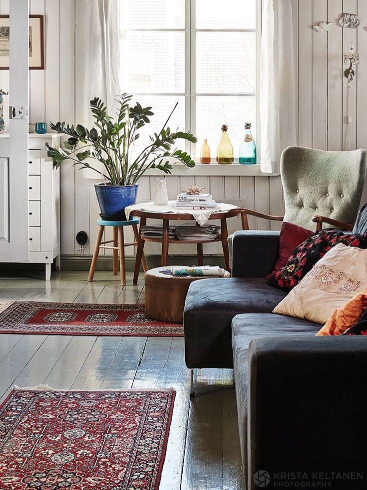 05-2015-interior-puutalo-sisustus-decoration-old-house-photo-krista-keltanen-08