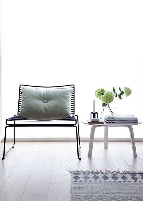 Best 25 hay design ideas on pinterest for Design stuhl charly