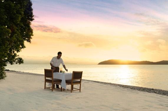 qualia-pebble-beach-dining