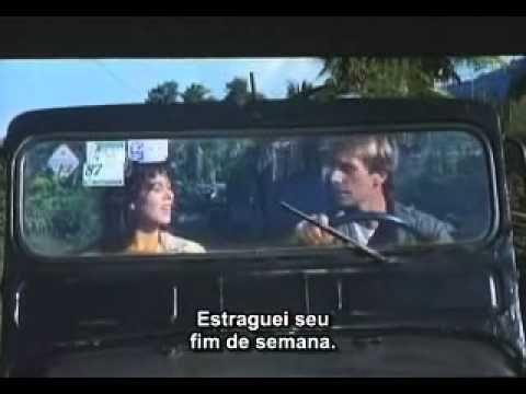 Zombi 3 Completo Legendado Filme de Terror English  HD   FULL MOVIE  █▒░  www.reddit.com/r/GeorgeAnton