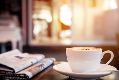 ADHD drugs are not always right for every child. Have you heard that caffeine as an ADHD treatment may be effective and helpful for some people?