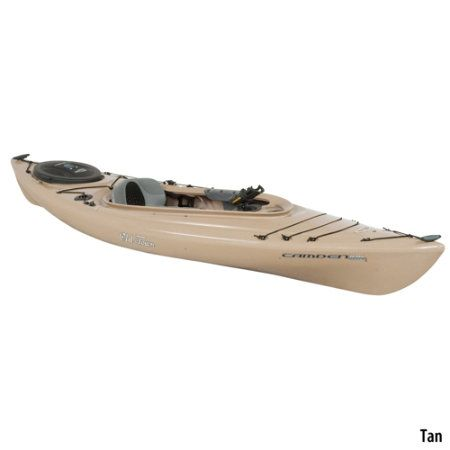 187 best ideas about things i want on pinterest poodles for Gander mountain fishing kayaks