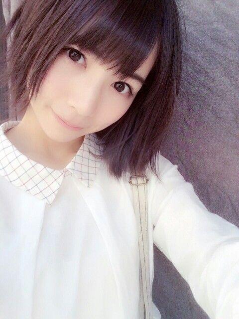 乃木坂46 北野日奈子 Nogizaka46 Kitano Hinako