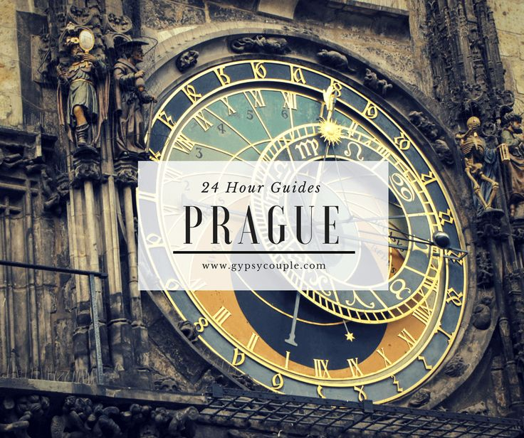 A whirlwind tour of things to do in Prague, a Prague guide for a vegetarian foodie and must see attractions combined for your pleasure reading
