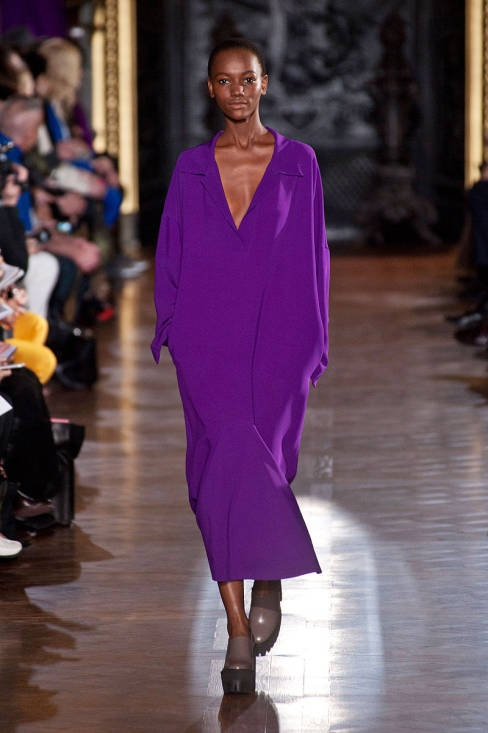 love this oversized dress. check out the cch caftan on cchcollection ...