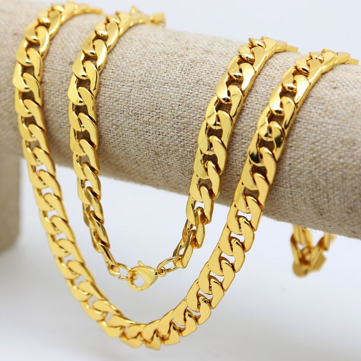 The 25+ best Mens chain designs ideas on Pinterest | Mens scarf ...
