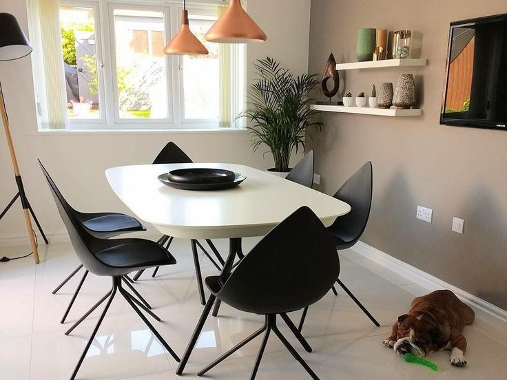Thanks For Sharing Using BoConcept On Instagram We Would Love To See Your Interior Too Boconcept Danishdesign Interiordesign