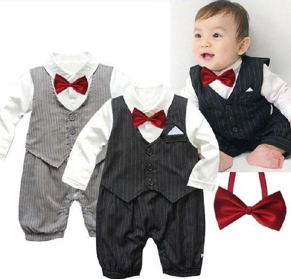 e2680a228c Roupas de bebê baratas onde comprar 1 600x575