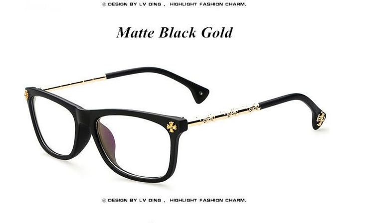 Brand Optical Spectacle Frame for Men Vintage Women Eyeglasses Frame Prescription Eyewear Eye Glasses Frame Oculos De Grau That`s just superb! Visit us