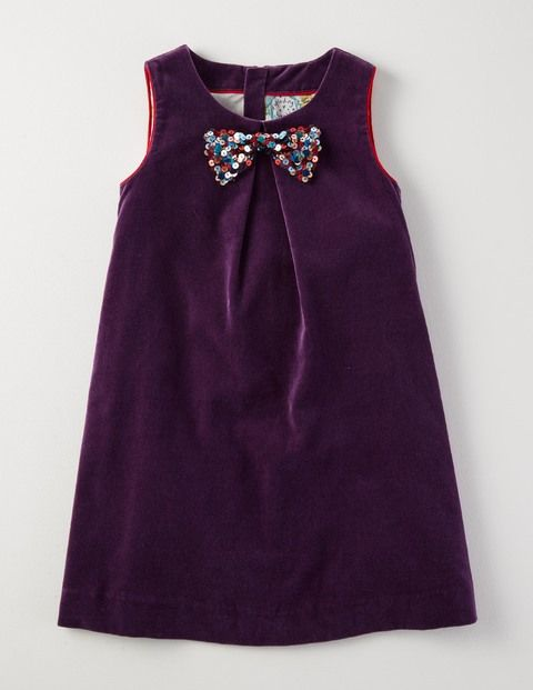 1050 best images about little one 39 s closet on pinterest for Mini boden direct
