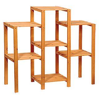 ber ideen zu blumenregal auf pinterest standregal balkon m bel und paletten door. Black Bedroom Furniture Sets. Home Design Ideas