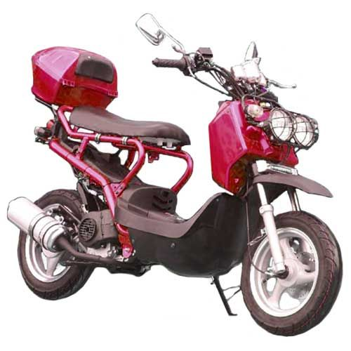 fd88749bc28470661c94433d66b907df scooter motorcycle valentine gifts 108 best wow them this christmas! images on pinterest biking  at fashall.co