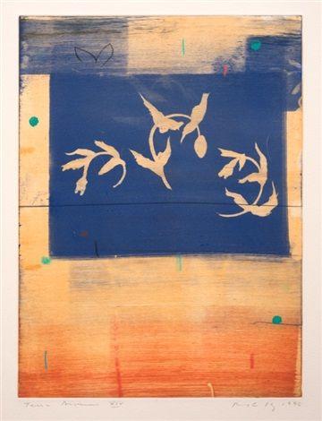 Aaron Payne Fine Art on artnet