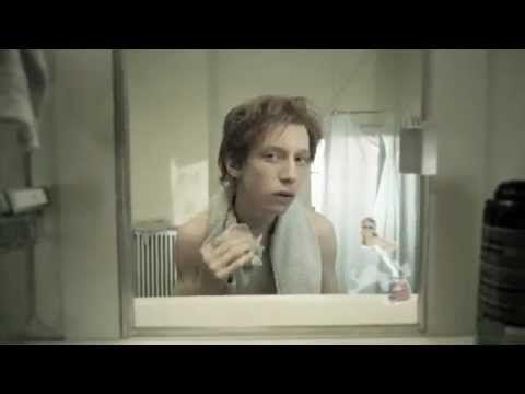 Le Miroir Court Métrage . The Mirror the short film