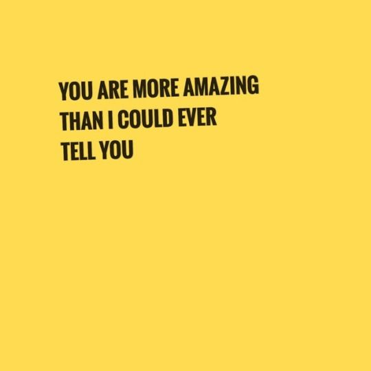 Rupi Kaur Quotes Wallpaper Yellow Aesthetic Blog Personal Yellow Yellow Quotes
