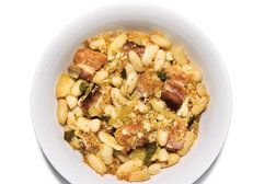 Jamaican Rice and Beans Recipe - NYT Cooking