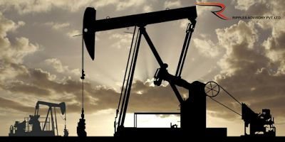 Ripples Commodity Blog: We Expect Crude Oil Prices To Trade Lower - Ripple...