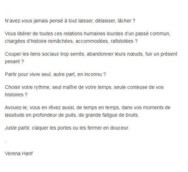 Epingle Par Natacha Bonnet Sur Citation Texte Lien Social Paraphraser Quelquun