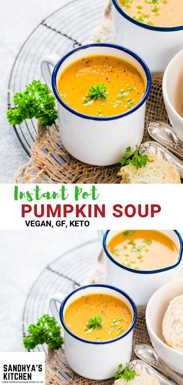 Pin On Gluten Free Instant Pot Recipes