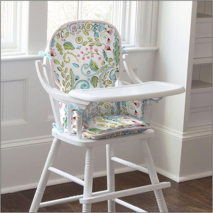 Best 25+ Wooden high chairs ideas on Pinterest   High ...