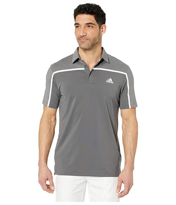 37++ Adidas golf ultimate 365 polo shirt ideas in 2021