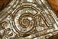 Langeid grav 8 Langeidsverdet viking sverd C58882sverd