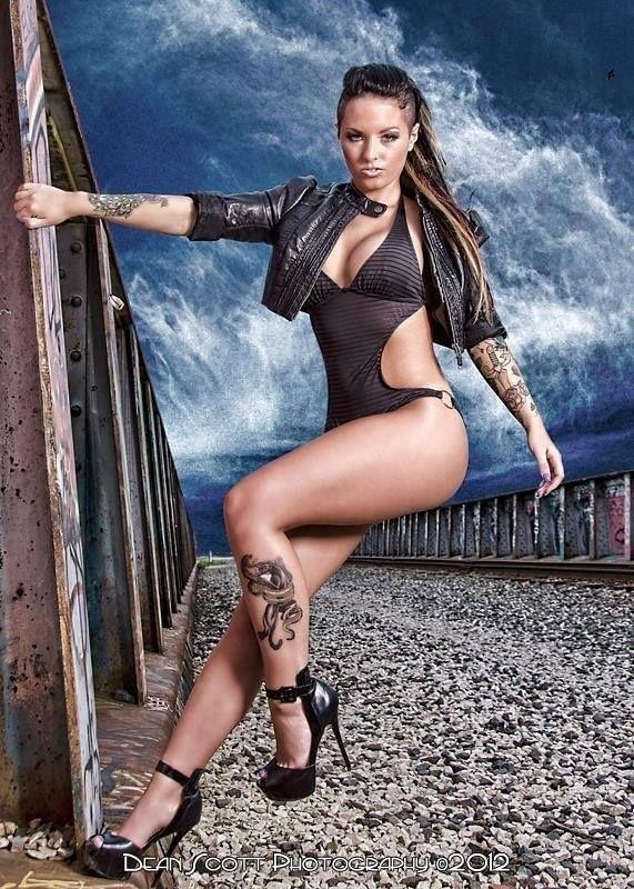 Boobs Legs Nila Mack  nudes (91 pictures), Instagram, in bikini
