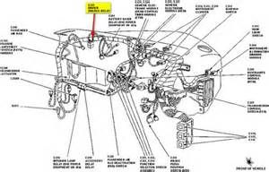 11 best truck ref. diagrams 96 ford ranger 3.0l images on