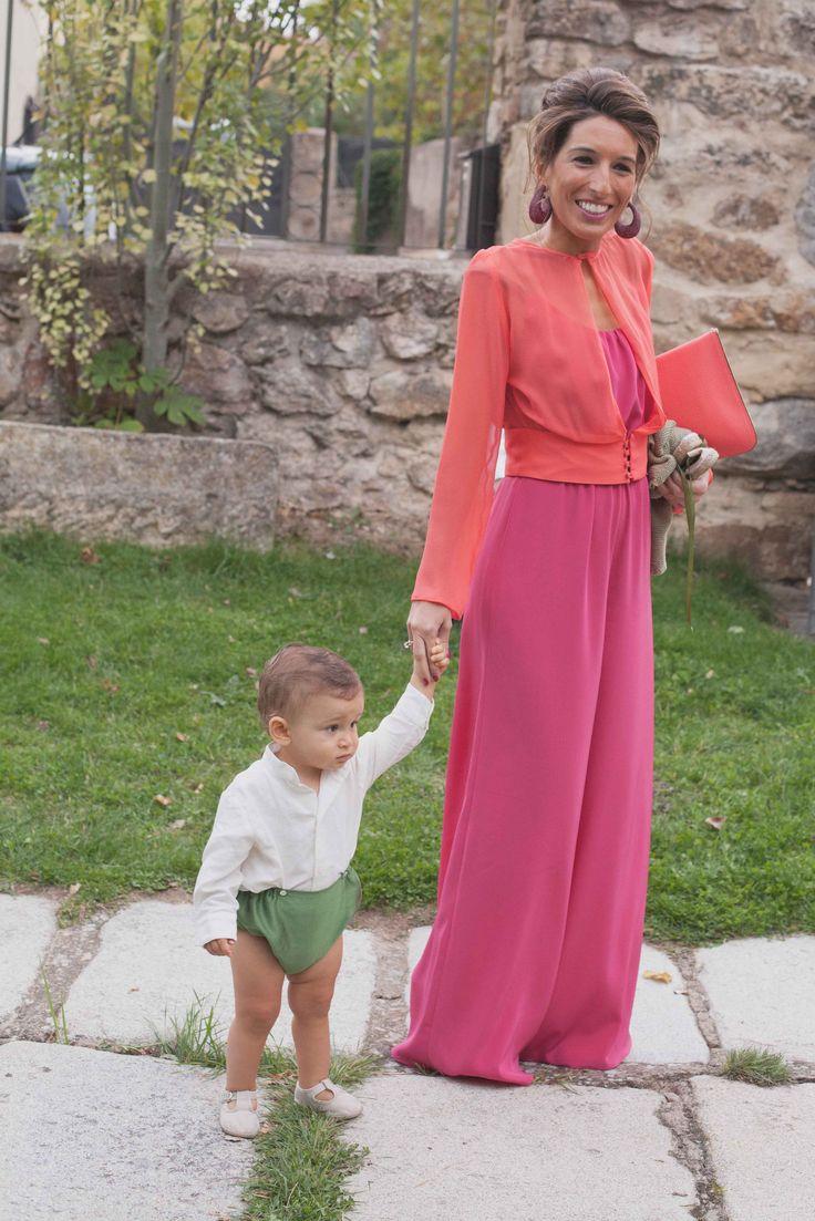 Mejores 286 imágenes de moda en Pinterest | Alta costura, Moda ...