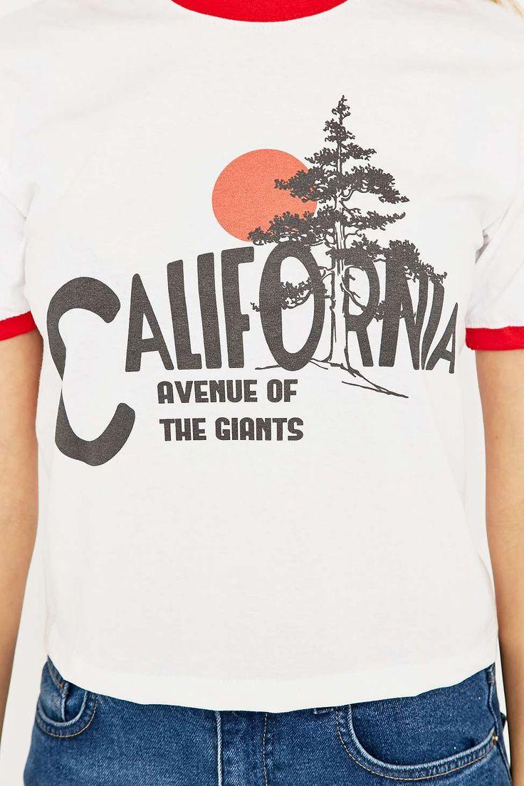 Best destination images on pinterest t shirts