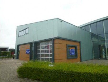 Representatieve bedrijfsruimte met kantoorruimte huren in Vierpolders? Gelegen op bedrijven terrein Seggelant op een uitstekende zichtlocatie. Meer weten? Bel 085-4013999  http://www.huurbieding.nl/huur/bedrijfsruimte/1-01264/vierpolders/seggelant-zuid-6a.html  #Tehuur #Huren #Kantoorruimte #Bedrijfsruimte #Vierpolders #Seggelant #Zuid-Holland #Nederland #NL #Huurbieding #Kantoor #Vastgoed #Ondernemer #Beschikbaar #zichtlocatie #representatief