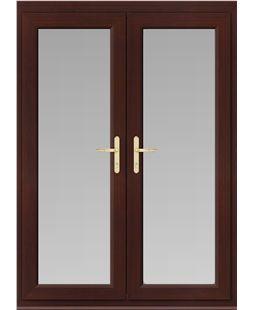 1000 Ideas About Upvc French Doors On Pinterest Door