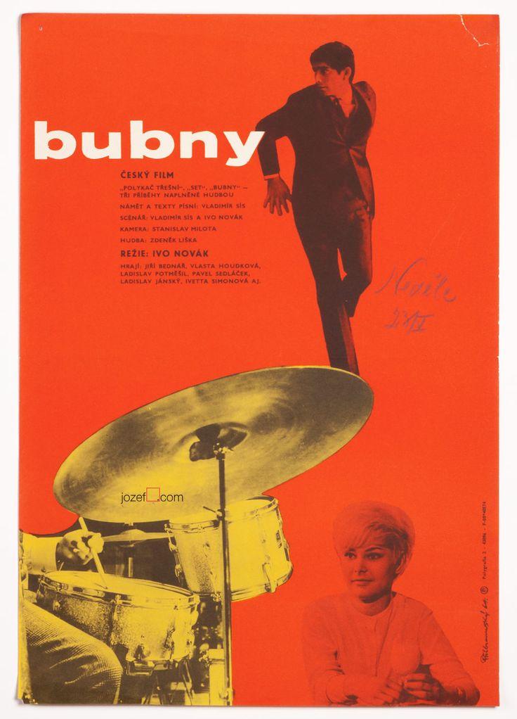 Pribramsky-Jaroslav-Drums-1964.jpg 900×1,250 pixels