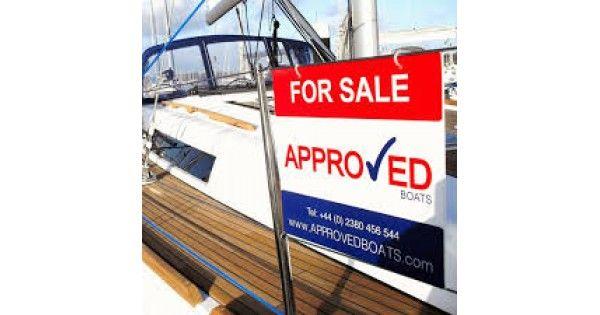 SomosBroker Náutico Especializado en la Importación de Barcos de Ocasión desde Estados Unidos.Solo Nosotros ofrecemos un servicio llave en Mano para la compra e Importación de Barcos de Ocasión desde Estados Unidos.En Nuestra web podrá encontrar un catalogo de barcos en venta previ
