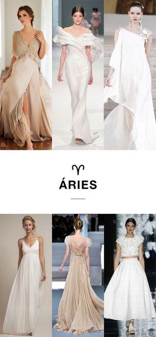 vestido-de-noiva-ideal-para-cada-signo-aries-revista-icasei