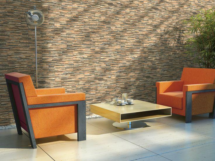 #Porcelana - Onice #tiles http://www.porcelana.gr/default.aspx?lang=el-GR&page=15&prodid=41209