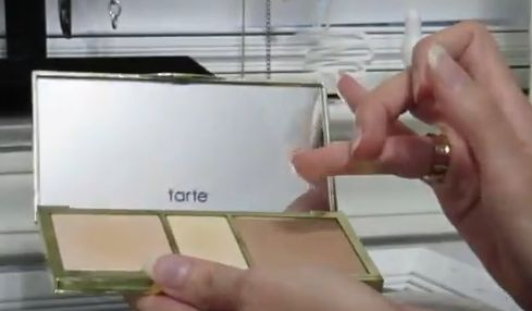 Best bang for your buck is the wet n wild megaglo highlighters if you like an intense highlight. Best high end highlighter out of the ones I've shown you that can be worn natural or built up for an intense look is the Tarte Highlighter palette. https://youtu.be/MaSA5mY2Izk