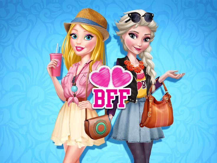 Barbie bachelorette challenge wedding
