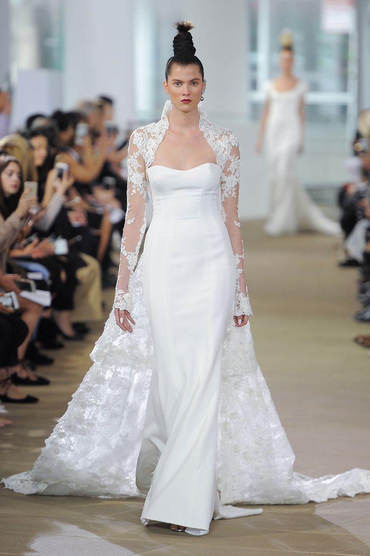 Großzügig Hochzeitskleider Seattle Fotos - Brautkleider Ideen ...