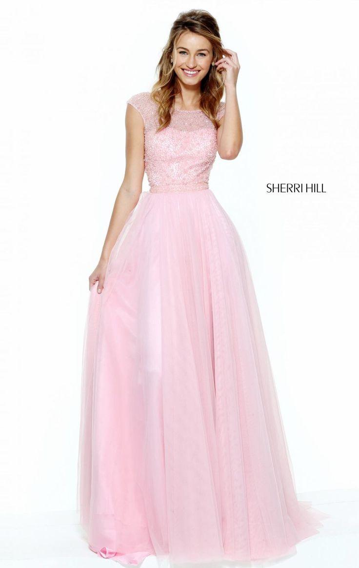 Prom Dress Beading Patterns