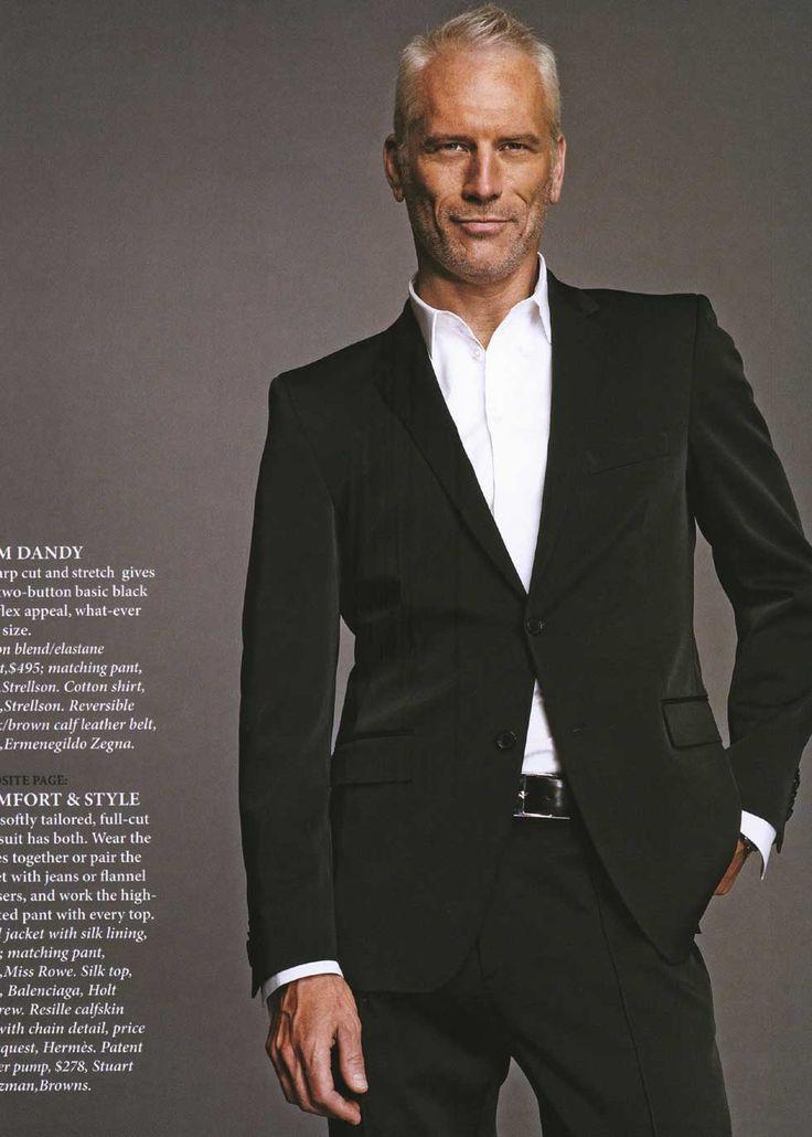 Paul Mason   Male model Mason   Pinterest   Models, Masons and Search