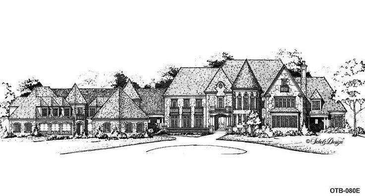 22 best house plans images on pinterest house floor for Homes of the rich floor plans