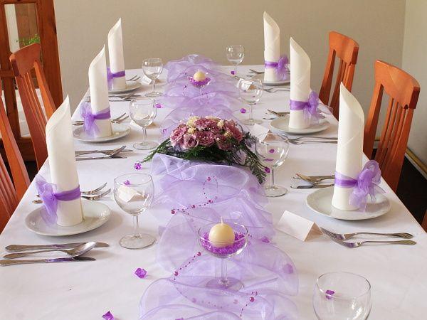 Květiny, dekorace, výzdoba od svatební agentury Vera Marsalli. www.verama.cz